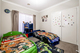 Photo - 25 Yammerbook Way, Cranbourne East VIC 3977  - Image 16