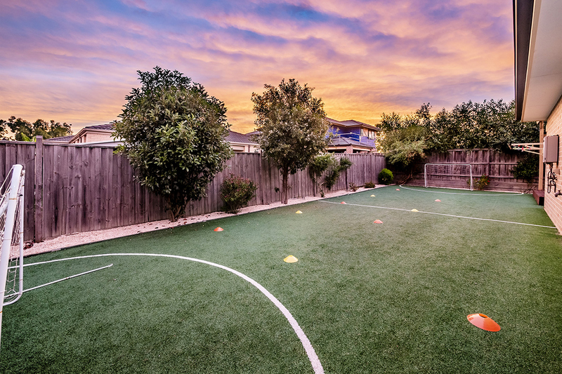 Photo - 25 Yammerbook Way, Cranbourne East VIC 3977  - Image 18