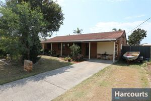 Renovators Special in Banksia Beach