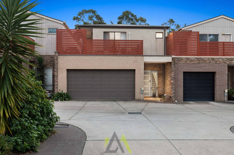 25/145 Union Road, Langwarrin VIC 3910