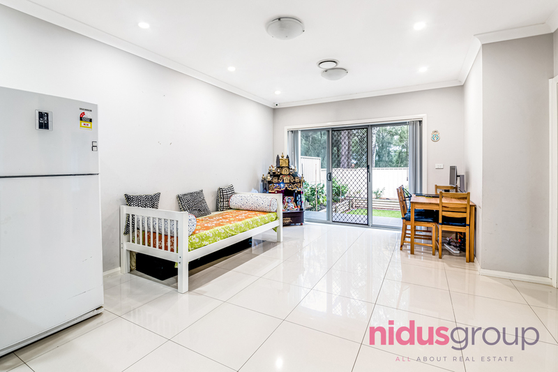 25/28 Charlotte Road, Rooty Hill NSW 2766
