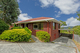 Photo - 2/53 Girrabong Road, Lenah Valley TAS 7008  - Image 1