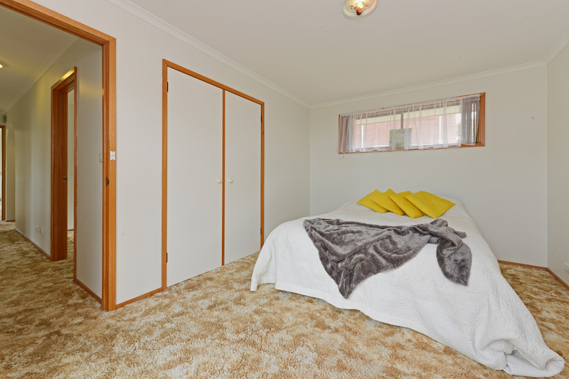 Photo - 2/53 Girrabong Road, Lenah Valley TAS 7008  - Image 7