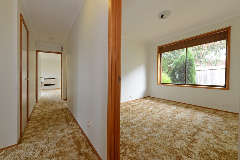 Photo - 2/53 Girrabong Road, Lenah Valley TAS 7008  - Image 8