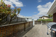 Photo - 2/53 Girrabong Road, Lenah Valley TAS 7008  - Image 11
