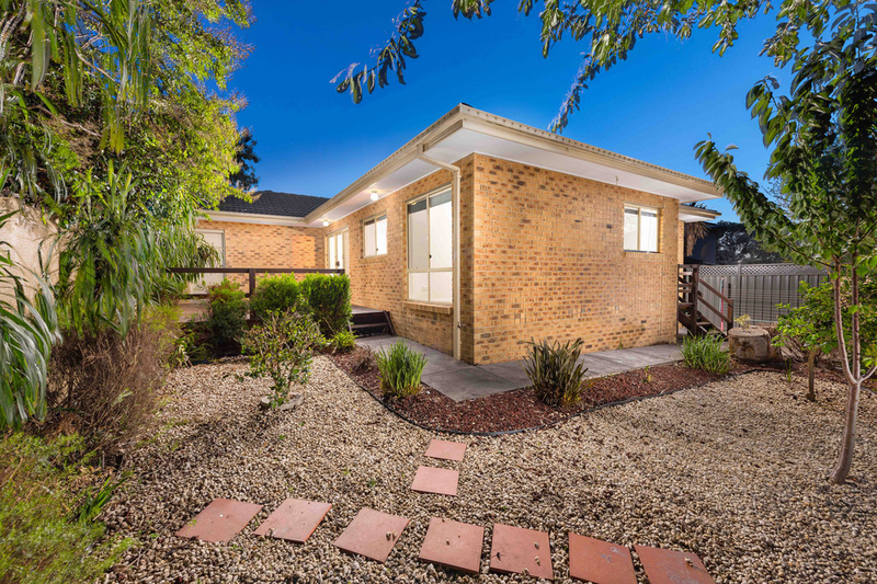 Photo - 2/55 Delta Road, Greensborough VIC 3088  - Image 13