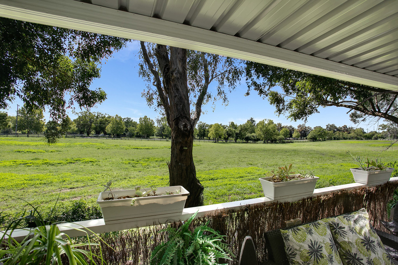 Photo - 25/6-22 Tench Avenue, Jamisontown NSW 2750  - Image 3