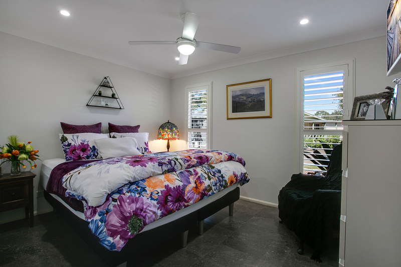 Photo - 25/6-22 Tench Avenue, Jamisontown NSW 2750  - Image 6