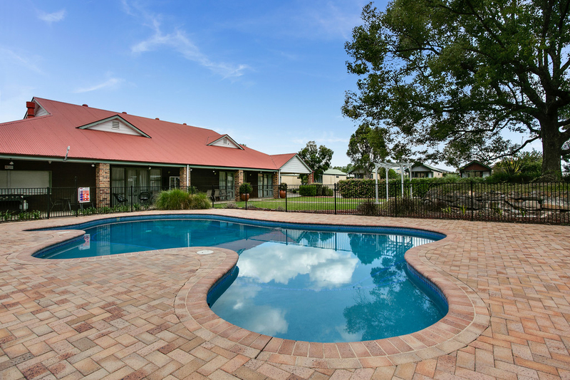 Photo - 25/6-22 Tench Avenue, Jamisontown NSW 2750  - Image 12