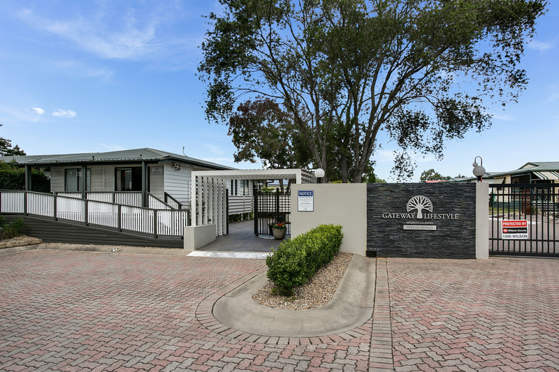 Photo - 25/6-22 Tench Avenue, Jamisontown NSW 2750  - Image 14
