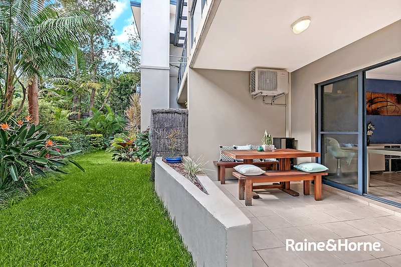 Photo - 2/56-58 Old Pittwater Road, Brookvale NSW 2100  - Image 2