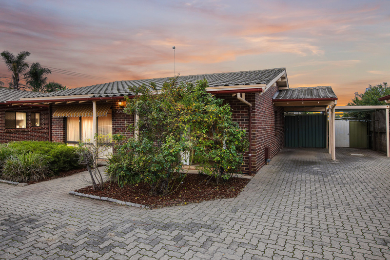 2/582 Grange Road, Henley Beach SA 5022
