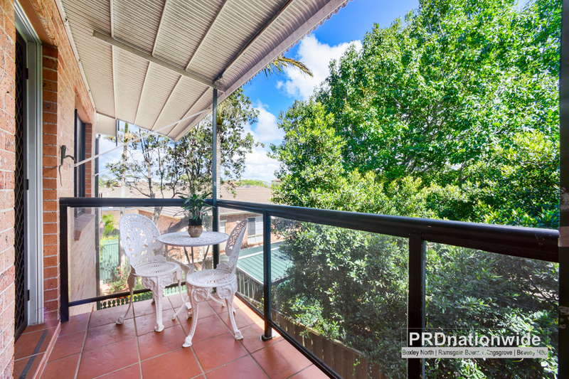 Photo - 25/86-88 Alfred Street, Sans Souci NSW 2219  - Image 2