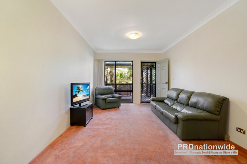 Photo - 25/86-88 Alfred Street, Sans Souci NSW 2219  - Image 5