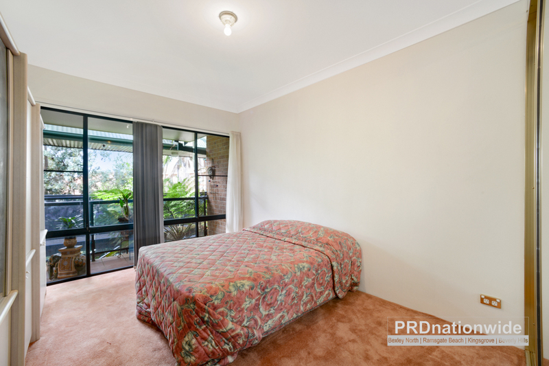 Photo - 25/86-88 Alfred Street, Sans Souci NSW 2219  - Image 6
