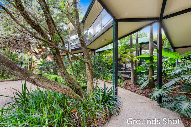 Photo - 25/86-88 Alfred Street, Sans Souci NSW 2219  - Image 8