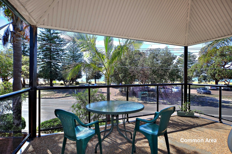 Photo - 25/86-88 Alfred Street, Sans Souci NSW 2219  - Image 9