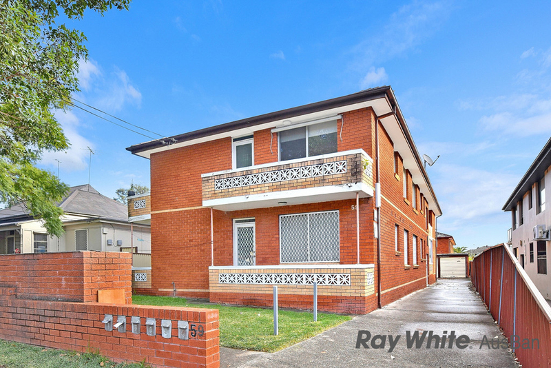 2/59 Sproule Street, Lakemba NSW 2195