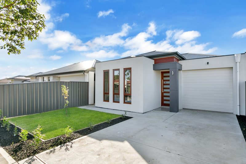 Photo - 25A Leicester Street, West Richmond SA 5033  - Image 1