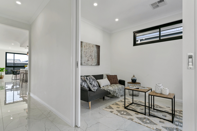 Photo - 25A Leicester Street, West Richmond SA 5033  - Image 9