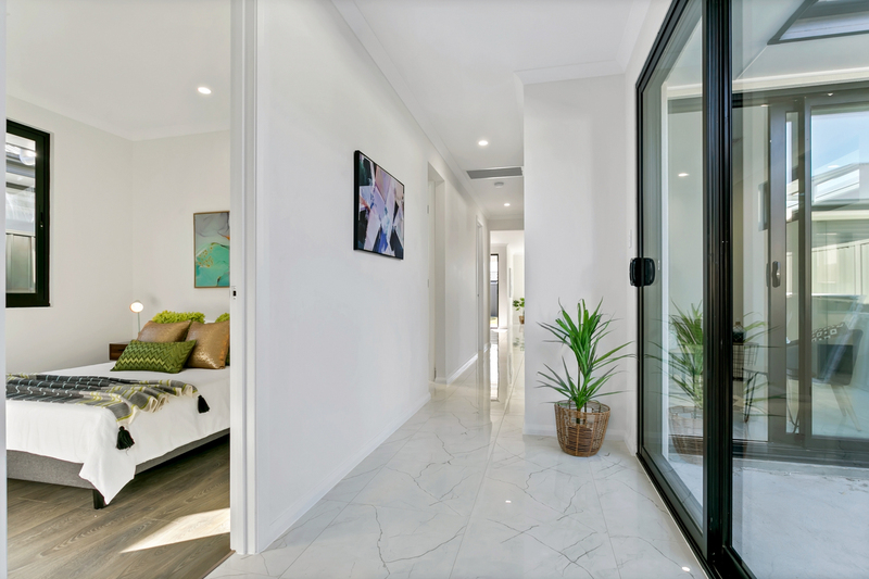 Photo - 25A Leicester Street, West Richmond SA 5033  - Image 11