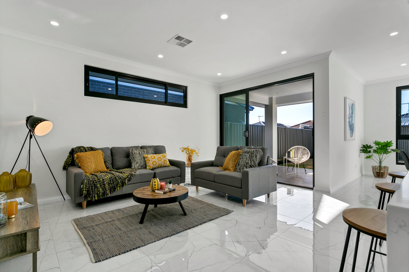 Photo - 25A Leicester Street, West Richmond SA 5033  - Image 12