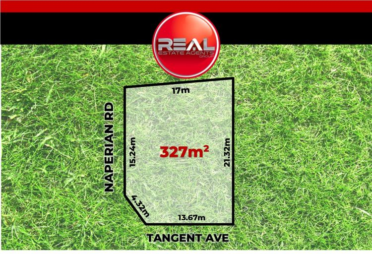 25A Tangent Avenue, Salisbury North SA 5108