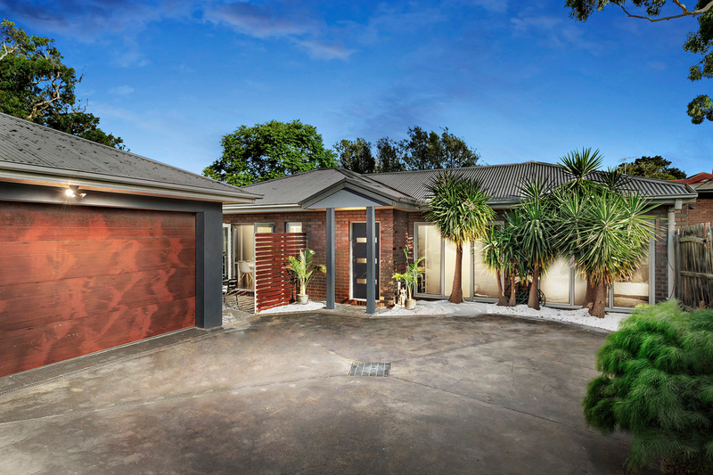 2/6 Booth Street, Parkdale VIC 3195