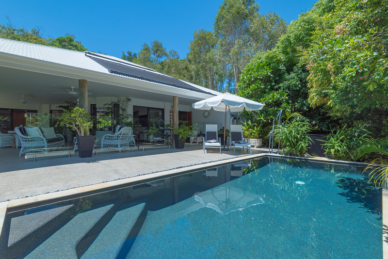 Squiiz Listing 26 David Street, Noosa Heads QLD 4567