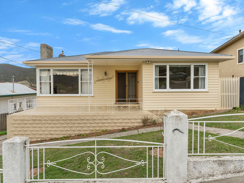 26 Dean Street, New Norfolk TAS 7140