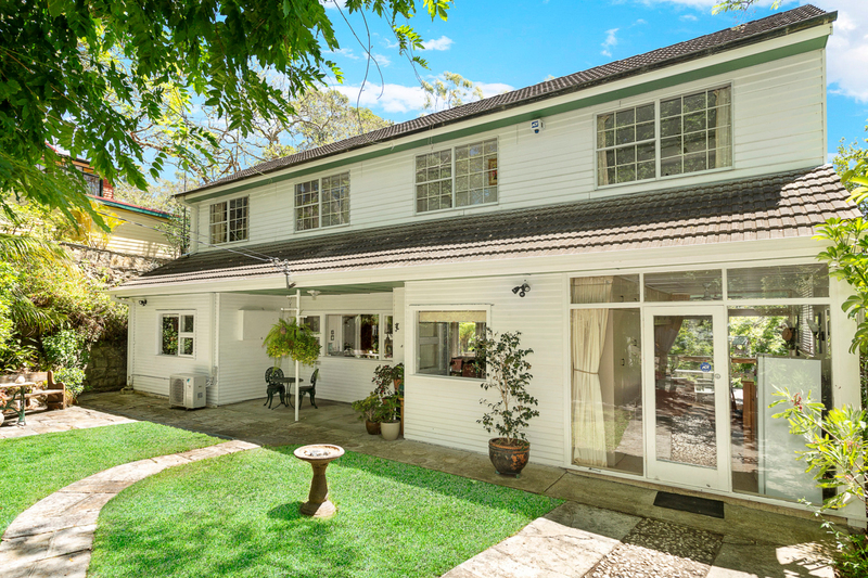 26 Dural Street, Hornsby NSW 2077