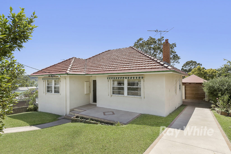 26 George Street, Marmong Point NSW 2284