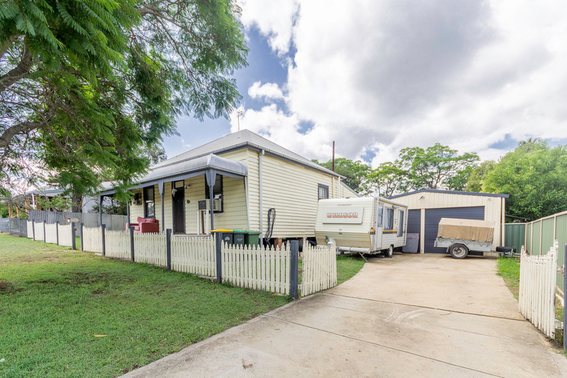 Photo - 26 Harris Street, Cessnock NSW 2325  - Image 1