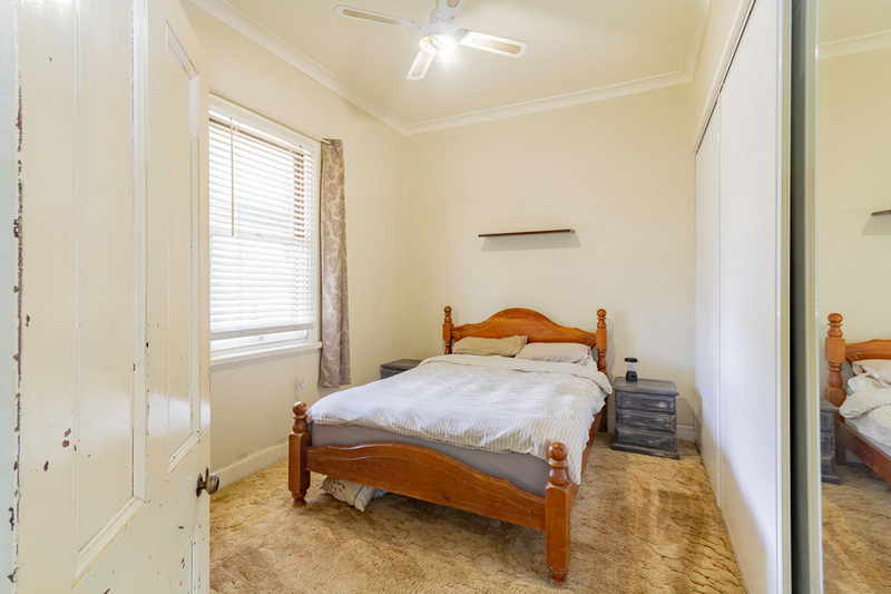 Photo - 26 Harris Street, Cessnock NSW 2325  - Image 2