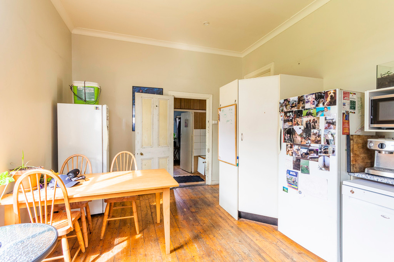 Photo - 26 Harris Street, Cessnock NSW 2325  - Image 8