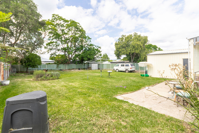 Photo - 26 Harris Street, Cessnock NSW 2325  - Image 11