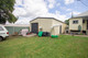 Photo - 26 Harris Street, Cessnock NSW 2325  - Image 12
