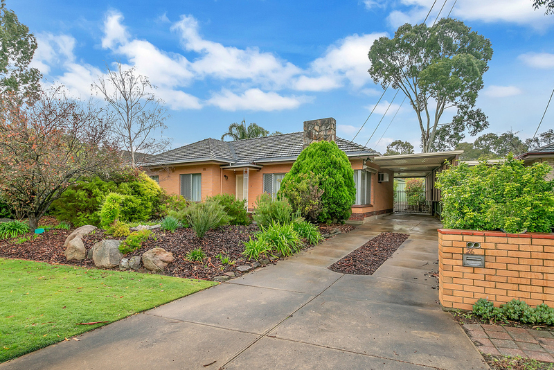 26 Highfield Drive, Tea Tree Gully SA 5091