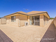 Photo - 26 Lucky Bay Road, Secret Harbour WA 6173  - Image 13