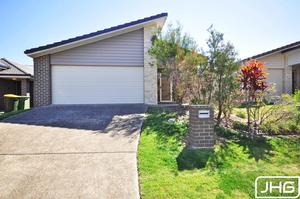 PRICE REDUCTION - Immaculately Presented Family Home