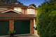 Photo - 2/6 Mulloo Place, Cranebrook NSW 2749  - Image 1