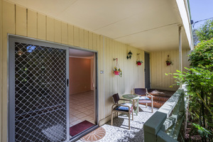 Original Mooloolaba Beach House in Prime Location