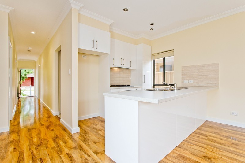 Piper Property Rent For Couples