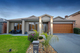 Photo - 26 Seagrass Crescent, Point Cook VIC 3030  - Image 1