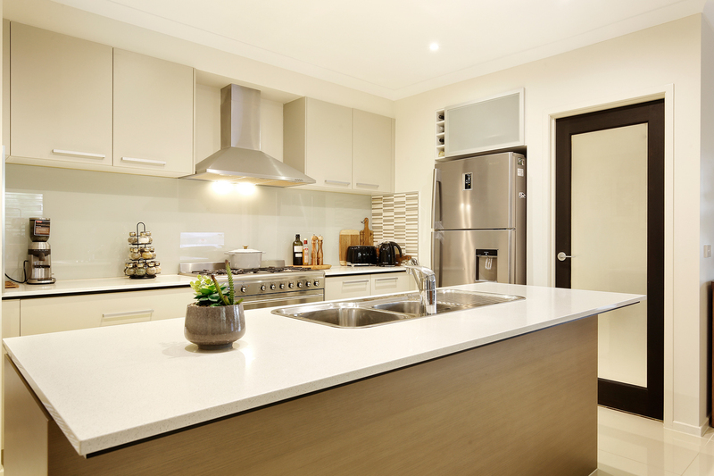 Photo - 26 Seagrass Crescent, Point Cook VIC 3030  - Image 5