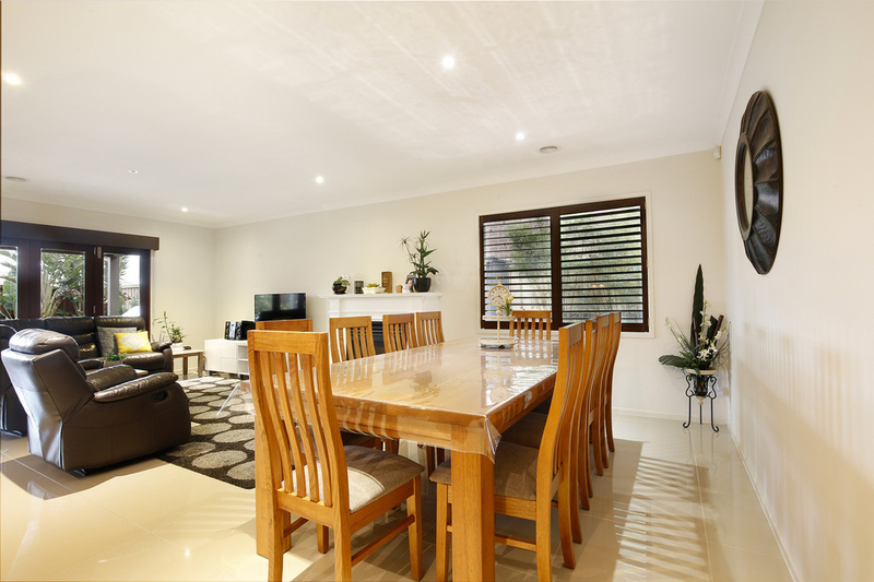 Photo - 26 Seagrass Crescent, Point Cook VIC 3030  - Image 6