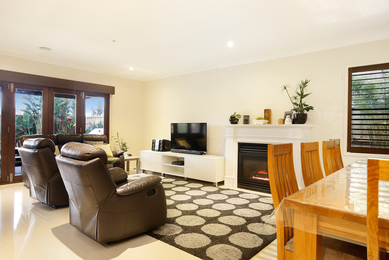 Photo - 26 Seagrass Crescent, Point Cook VIC 3030  - Image 7