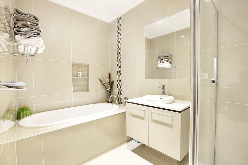 Photo - 26 Seagrass Crescent, Point Cook VIC 3030  - Image 10