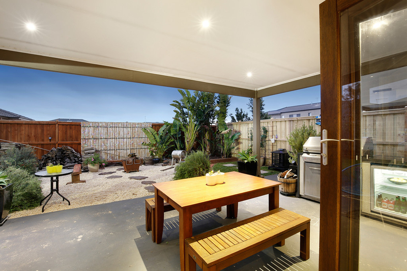 Photo - 26 Seagrass Crescent, Point Cook VIC 3030  - Image 16