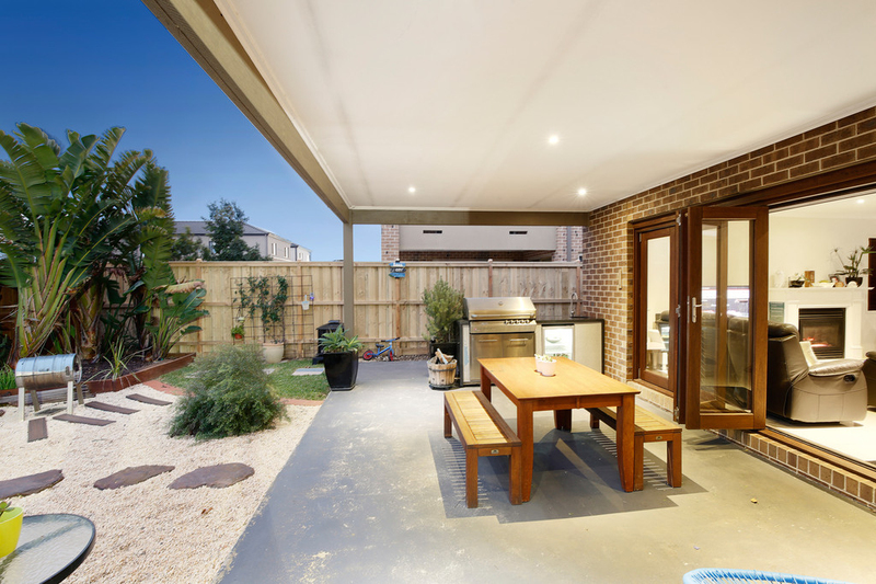 Photo - 26 Seagrass Crescent, Point Cook VIC 3030  - Image 17